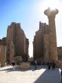 Egypt 14