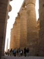 Egypt 15
