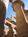 Egypt 16