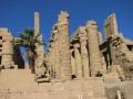 Egypt 20