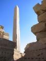 Egypt 21
