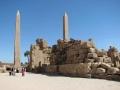 Egypt 24