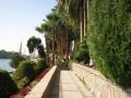 Egypt 38