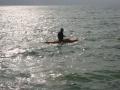 Krim2008 31