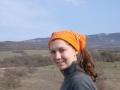 Krim2008 38