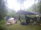 Байкал :: baykal_156